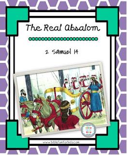 http://www.biblefunforkids.com/2018/10/life-of-david-25-real-absalom.html