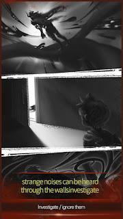 Free Download A Dark Dragon Mod Apk V 3.12 terbaru