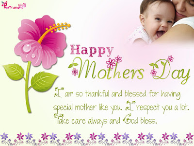 Mother's Day Quotes Hd Image
