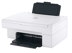 Dell 810 Multifunction Printer Driver Download