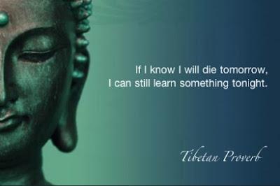 Buddha-Quotes-on-life