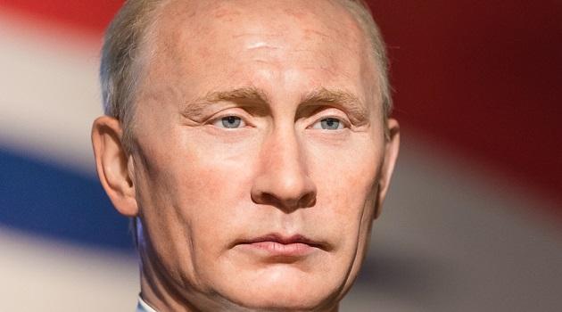 O presidente da Rússia, Vladimir Putin, foi reeleito com mais de 70 por cento dos votos, segundo as primeiras sondagens.