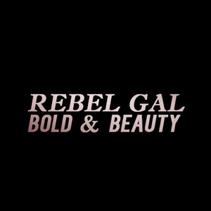 REBEL GAL AND BOLD AND BEAUTY