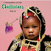 Photos: Emir of Daura's daughter to be conferred with a chieftancy title on her first birthday
