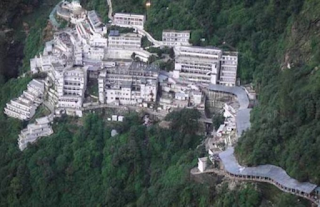 spacial-train-for-vaishno-devi