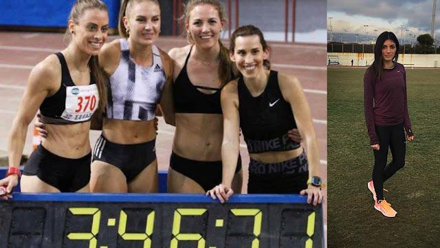 Συγχαρητήρια Ανδριανού στις Πρωταθλήτριες της Αργολίαδας