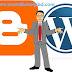 ওয়ার্ডপ্রেস নাকী ব্লগার, কোনটাতে করবেন আপনার ফ্রি ব্লগ? wordpress vs blogger