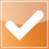 ToDoList 7.2.8