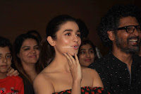 Alia Bhatt at Strut – The Dancemakers 35.JPG