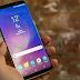 Samsung Galaxy A5 2018 İlk Görüntüler