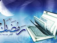 Teladan Salaf Dalam Membaca Al-Qur'an di Bulan Ramadhan (Bag. ke-2)