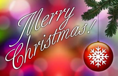 Happy Christmas 2019 Wishes In English | Merry Christmas Best Wishes, Images, Messages, Greetings, Quotes In English