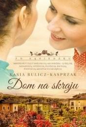 http://lubimyczytac.pl/ksiazka/246456/dom-na-skraju