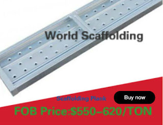 d5dadd40bfa8b7 Scaffolding planks in cornwall which one is the safest scaffolding planks  company,the answer is World Scaffolding-scaffolding for sale!