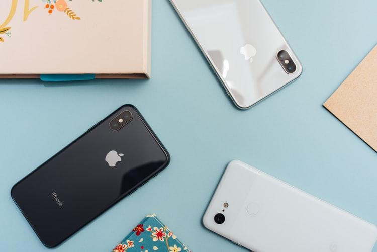 أفضل 5 ألعاب مجانية على هواتف iPhone