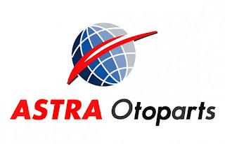 Lowongan Kerja di PT Astra Otopart Juli 2019