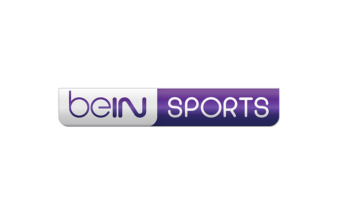 beIN SPORTS - Feeds - Frequency + Code