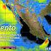 Esta noche se prevén vientos fuertes y posibles torbellinos o tornados en el norte de Chihuahua y Coahuila