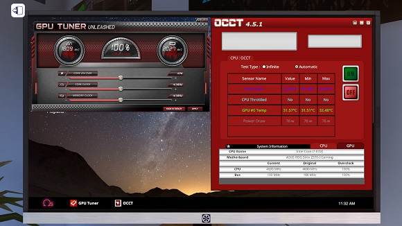 pc-building-simulator-pc-screenshot-www.ovagames.com-3