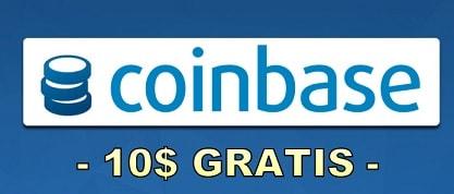 Comprar Substratum Registro en Coinbase