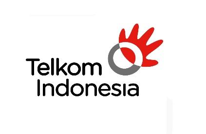 LOWONGAN BUMN TELKOM INDONESIA 2017