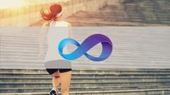 Learn ASP NET MVC 5 step by step