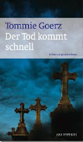 http://www.arsvivendi.com/Buch/Kategorie/9783869135045-Der-Tod-kommt-schnell
