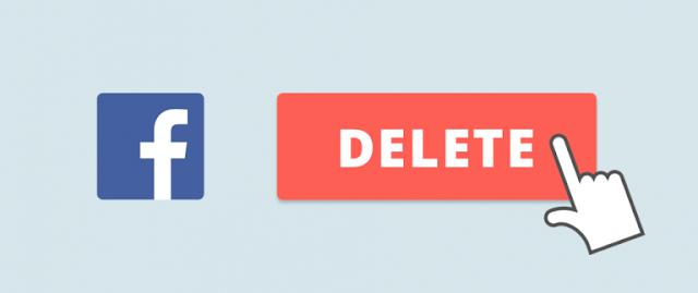 Facebook Messenger Mesaji Silme