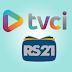 RCI e a Rede Século 21 terminam parceria neste domingo