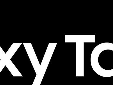 Menikmati Minggu Penuh Bahagia Bersama Samsung #BeTabAFamily