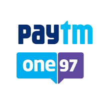 Paytm One97_jobs