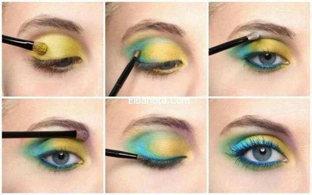 Eye Makeup Courses: Best Lay eyes Makeup Tools