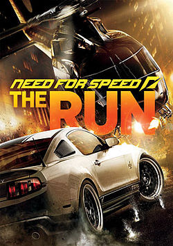 Need For Speed The Run Zip File