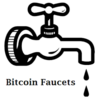 List of top bitcoin faucets