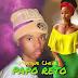 Marque Cheile - Papo Reto (Prod. HQM)