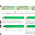 Benim Çiftlik Oyunu İle Para Kazan İnternetten Para Kazandıran Oyunlar