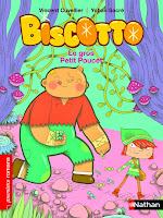 http://lesmercredisdejulie.blogspot.fr/2013/10/biscotto-le-gros-petit-poucet.html