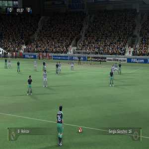 download fifa 2008 game for pc free fog