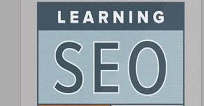 Khóa học SEO website miễn phí hiệu quả cao