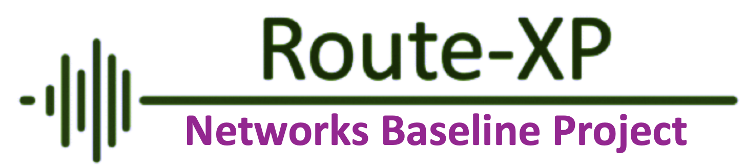 Route XP Networks Private Limited