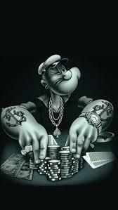 Membuat Lawan Poker Jadi Tidak Semangat Agar Bisa Dikalahkan