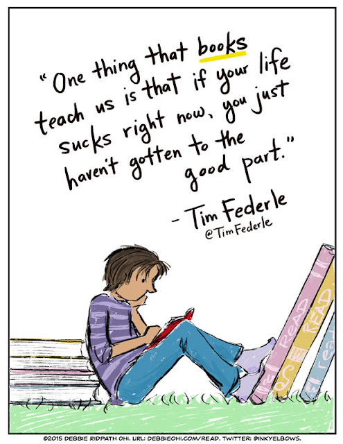http://inkygirl.com/inkygirl-main/2018/1/7/one-thing-books-teach-us-is-that-if-your-life-sucks-right-no.html
