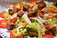 http://pointgleblog.blogspot.fr/2015/09/salade-cesar-version-point-g.html