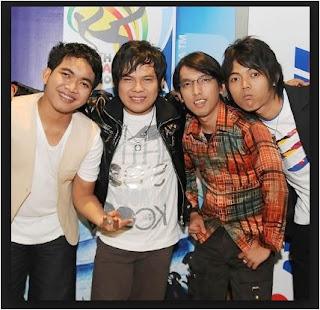 Kumpulan Lagu Wali Band Mp3 Album Cari Jodoh Full Rar Lengkap