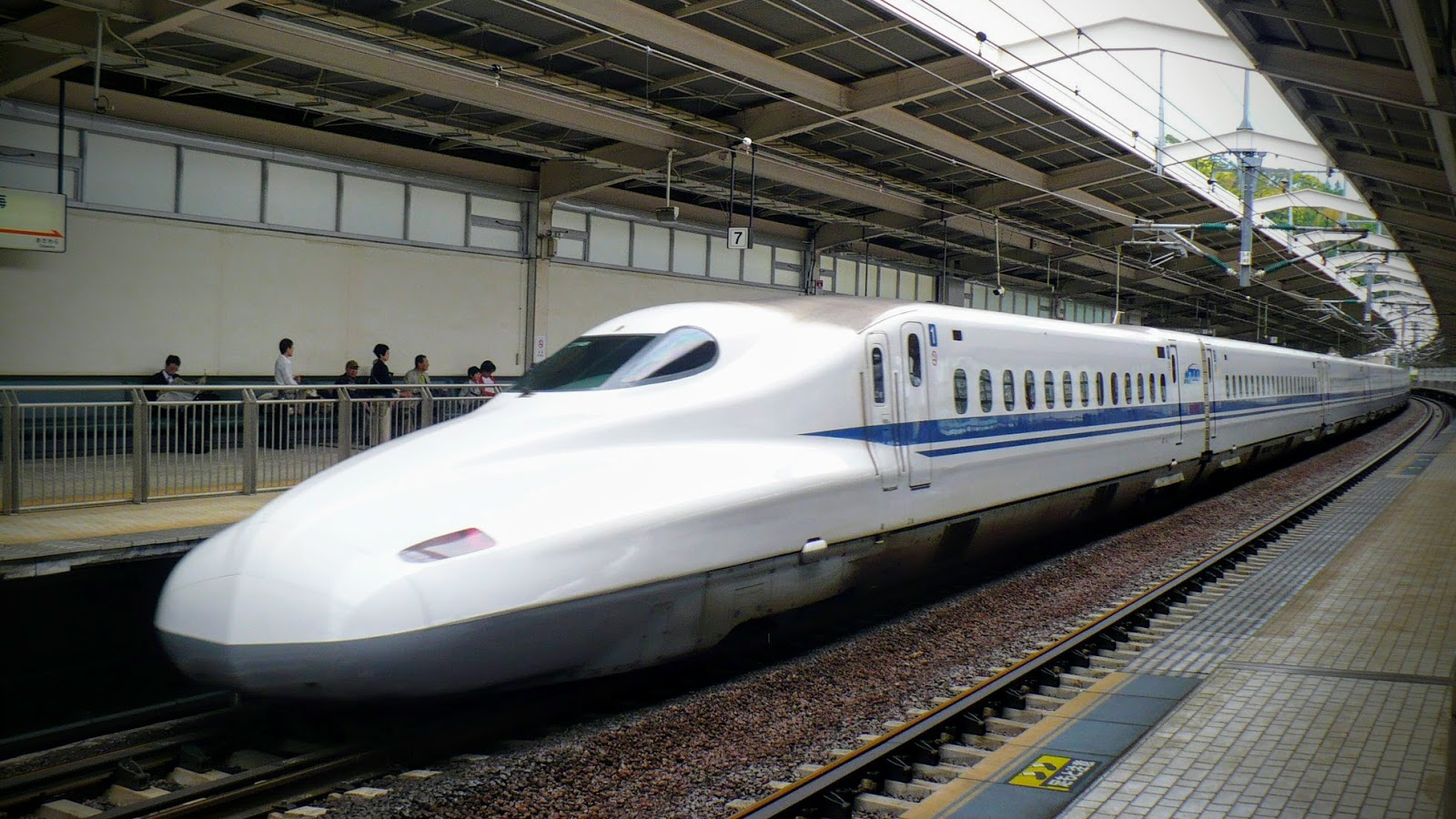 新大阪駅 時刻表|東海道・山陽新幹線|ジョルダン