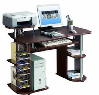 harga meja komputer minimalis, jual meja komputer minimalis, meja komputer minimalis kaskus, meja komputer minimalis modern, meja komputer minimalis murah, model meja komputer minimalis,