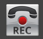 Call Recorder - Android Apps for android smartphone