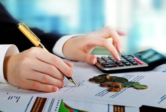 Cara Cerdas Mengatur Keuangan untuk Generasi Milenial !