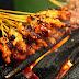 Tips Seputar Bahan Makanan Dan Masakan