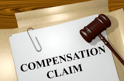 Mesothelioma Lawsuits Compensation | How To Get Experienced Lawyers 2018